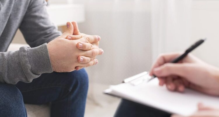 counselling clinic in kitchener waterloo